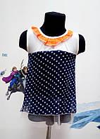 Платье,для маленьких модниц