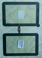 Samsung Galaxy Tab 2 GT-P3100 тачскрин сенсор якісний
