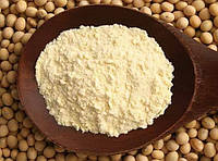 Изолят соевого белка 90%, (соевый протеин), 1 кг.