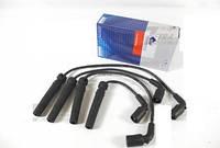 Провода высоковольтные Ланос 1,6 Авео 1,6 Нубира 1,6  KAP (Корея)