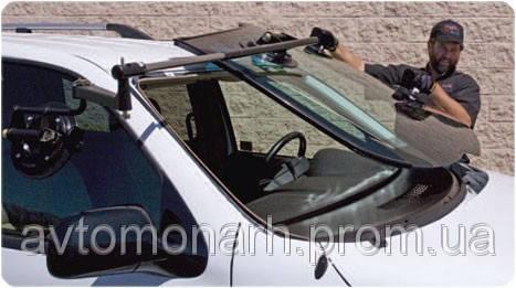 Цена на лобовое стекло на форд фокус 2 с подогревом и датчиком дождя цена