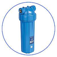 Корпус фильтра для холодной воды Aquafilter FHPRN1, рабочее давление 6 bar