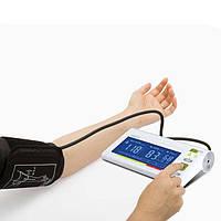 Тонометр электронный на руку Delux от HoMedics