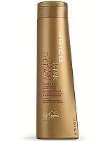 Шампунь восстанавливающий для окрашенных волос Joico K-Pak Color Therapy Shampoo 300мл