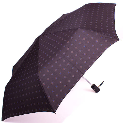 Классический мужской зонт полный автомат HAPPY RAIN (ХЕППИ РЭЙН) U46868-1 Антиветер!