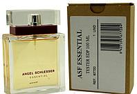 Оригинал Angel Schlesser Essential тестер (ангел шлессер эссеншиал)