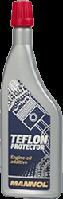 Высокоэффективная антифрикционная присадка Teflon Protector MANNOL  0,2L
