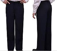 Школьные брюки для подростка