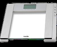 Весы диагностические MG-302
