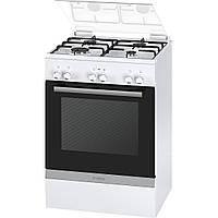 Кухонная плита газовая Bosch HGD 625220L