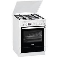 Кухонная плита газовая Gorenje K57364AWG
