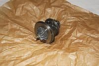Картридж турбины Garrett GTC1244VZ  - Skoda Rapid 1.6 TDI / Volkswagen Polo V 1.6 TDI