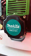 Мотокоса, бензокоса, триммер Makita RBC 3101
