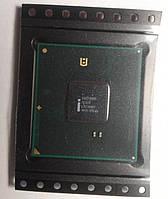 Чип intel BD82HM65 SLJ4P Новый