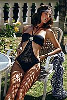 Женский купальник-трикини (слитный, раздельный) Anabel Arto