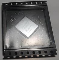 Чип AMD 216-0729042 0934 Новый