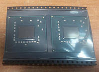 Чип intel LE82GL960 SLA5V Новый