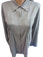 Блузка женская, фото 1