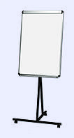 Флипчарт для маркера Mobile 65х100 (517010)