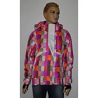 Куртка лыжная женская BRUNOTTI(мембрана-5000)