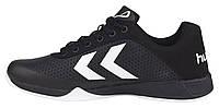 Кроссовки для гандбола HUMMEL ROOT PLAY 60-167-2001