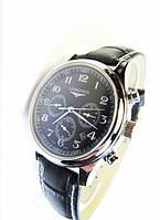 Мужские часы Longines механические