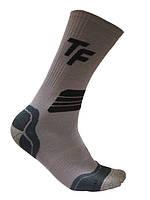Термо носки HTZ 21