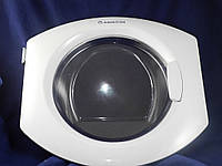 Люк для стиральной машины в сборе ARISTON/INDESIT (С00116553)