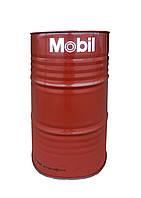 Моторное масло M-LUBE HD 85W-140 208л