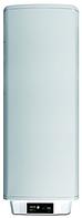 Бойлер Fagor СВ 150 ECO (с электронным блоком управления)