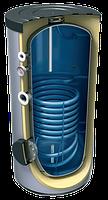 Бойлер косвенного нагрева Heliomax HWB 160/1.