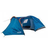 Палатка для семейного отдыха