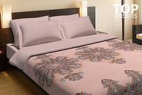Комплект постельного белья TOP Dreams Турецкие мотивы
