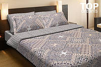 Комплект постельного белья TOP Dreams Италия