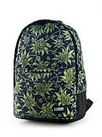 Рюкзак городской для подростка Urban Planet 25L 420 BLK