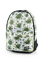 Рюкзак городской для подростка Urban Planet 25L 420 Grey