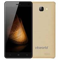 Vkworld T5 (gold) - ОРИГИНАЛ!