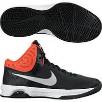 Кроссовки для баскетбола Nike Air Visi Pro VI