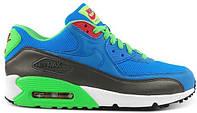 Кроссовки мужские Nike Air Max 90 Essential