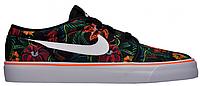 Кеды мужские Nike Toki Low Txt Print