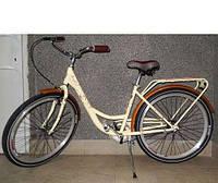 """Городской велосипед Ardis Messina 26""""."""