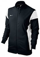 Кофта женская Nike Women's Academy Poly Jacket