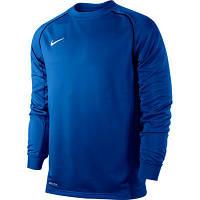Cвитер тренировочный Nike Foundation 12 Midlayer Top