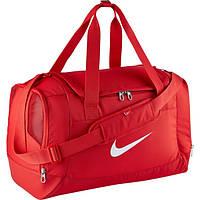Сумка спортивная Nike CLUB TEAM SWOOSH DUFFEL S
