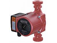 Насос циркуляционный для отопления энергосберегающий GPA25 AQUATICA