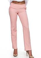 Классические женские брюки | Классика br