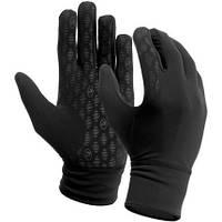 Dhb - подкладочная перчатка Roubaix