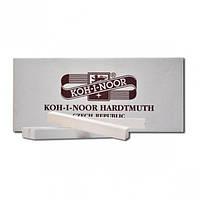 Мел белый «Koh-i-noor» , 100 штук