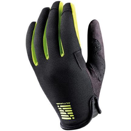Altura Attack 180 Gloves