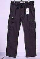 """Мужские джинсы-карго """"Iteno"""".( есть другие модели и цвета )"""